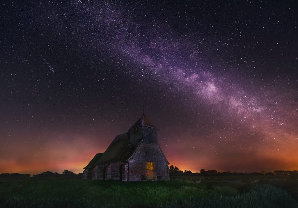 cach-chup-Milky Way-7